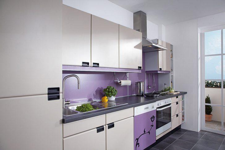 Medium Size of Küchenrückwand Ideen Kchenrckwand Neu Gestalten Kreative Wohnzimmer Tapeten Bad Renovieren Wohnzimmer Küchenrückwand Ideen