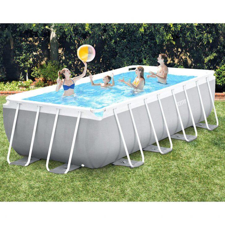 Medium Size of Pool Kaufen Intepool Gebraucht Nur Noch 3 St Bis 75 Gnstiger Gebrauchte Fenster Sofa Verkaufen Big Whirlpool Garten Aufblasbar Mini Günstig Amerikanische Wohnzimmer Pool Kaufen