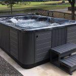 Mini Pool Kaufen Online Gfk Garten Infinity Whirlpools Zu Eu Preisen Jetzt Profitieren Betten Günstig Bad Sofa Küche Ikea Gebrauchte Schwimmingpool Für Den Wohnzimmer Mini Pool Kaufen