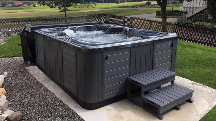 Medium Size of Mini Pool Kaufen Online Gfk Garten Infinity Whirlpools Zu Eu Preisen Jetzt Profitieren Betten Günstig Bad Sofa Küche Ikea Gebrauchte Schwimmingpool Für Den Wohnzimmer Mini Pool Kaufen