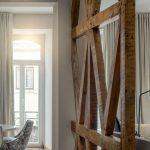 Paravent Outdoor Wohnzimmer Paravent Outdoor Metall Garten Glas Bambus Balkon Fiberglasstbe Extremis Sticks By Grafnews Küche Kaufen Edelstahl