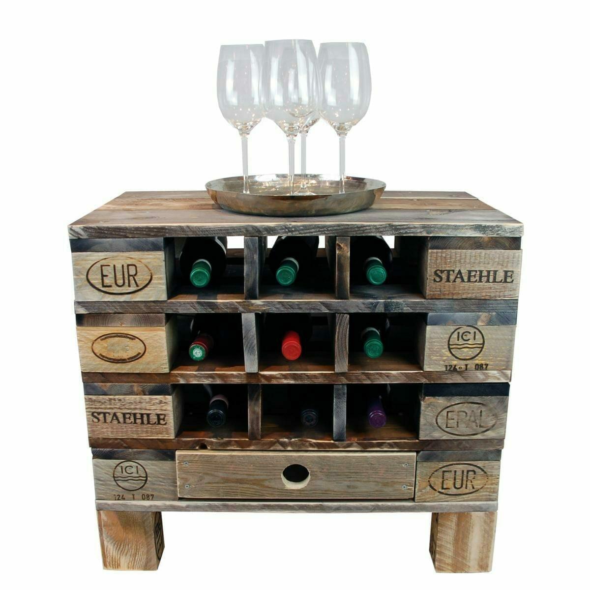 Full Size of Wein Regal Weinregal Schwarz Schmal Casablanca Design Paletten Bauen Holz Diy Metall Flaschenregal Tisch Saris Garage Palettenmbel Shop Schräge Massivholz Regal Wein Regal