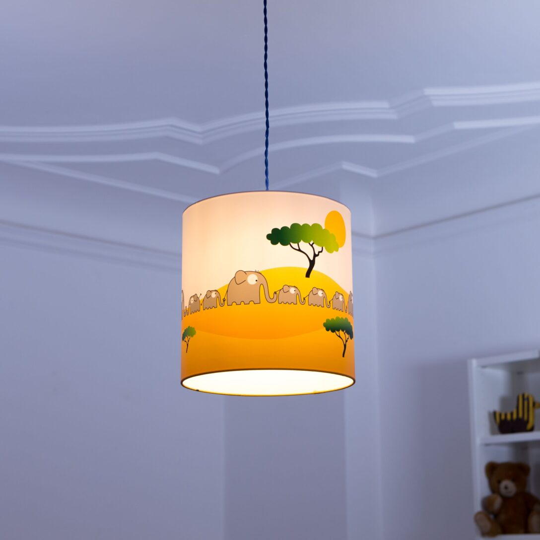 Large Size of Deckenlampen Kinderzimmer Kinderlampe Deckenlampe Hngelampe Deckenleuchte Fr Das Sofa Regal Wohnzimmer Weiß Für Regale Modern Kinderzimmer Deckenlampen Kinderzimmer