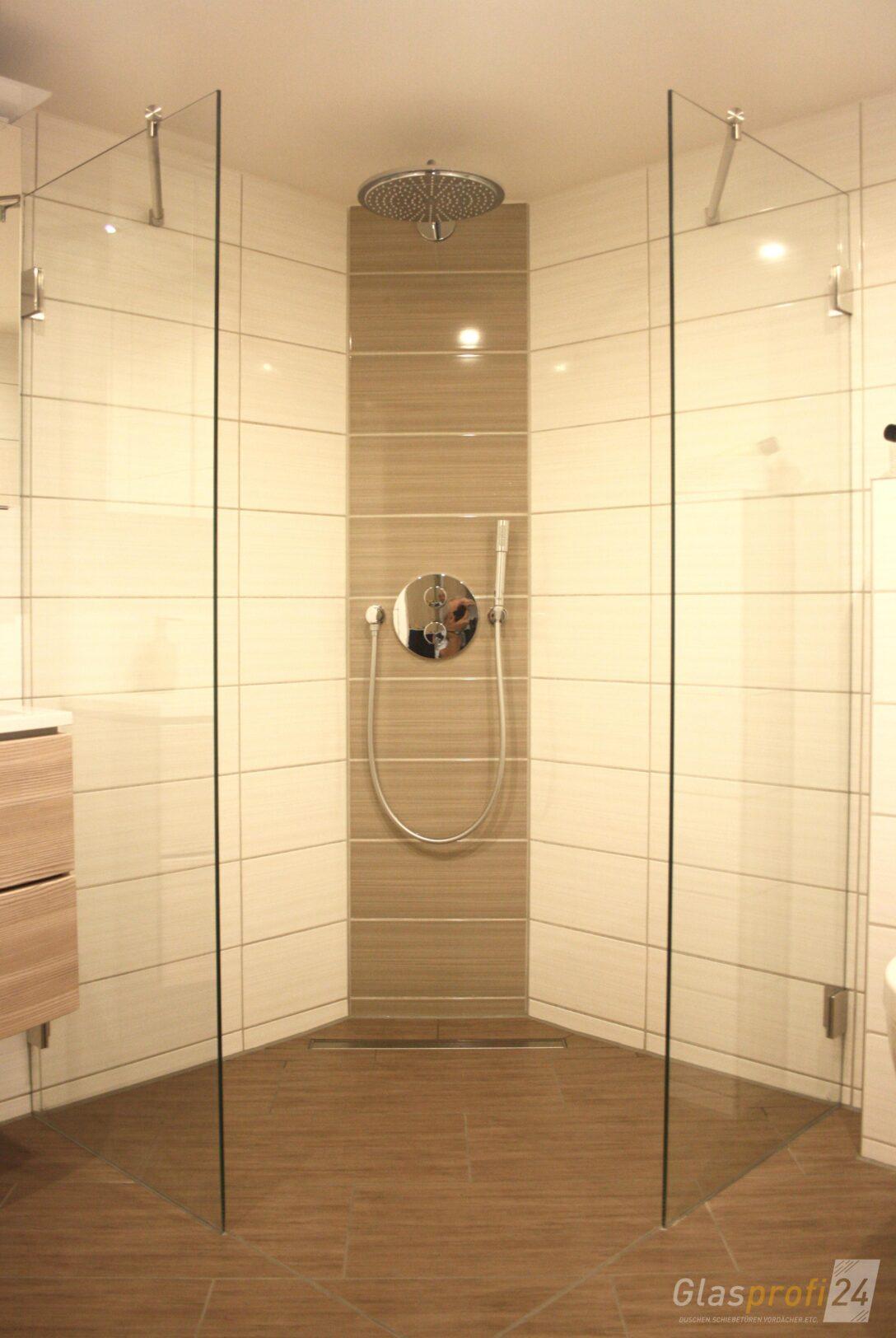Large Size of Walk In Dusche Duschwand Glasprofi24 Begehbare Duschen Sprinz Hsk Fliesen Hüppe Kaufen Schulte Breuer Werksverkauf Moderne Bodengleiche Ohne Tür Dusche Begehbare Duschen