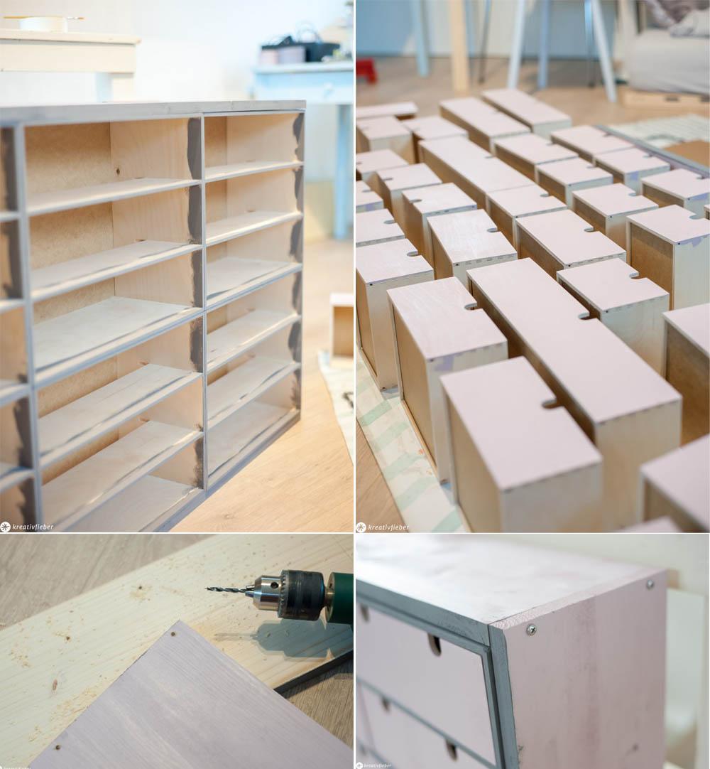 Full Size of Apothekerschrank Ikea Betten Bei Modulküche Küche 160x200 Miniküche Kaufen Kosten Sofa Mit Schlaffunktion Wohnzimmer Apothekerschrank Ikea