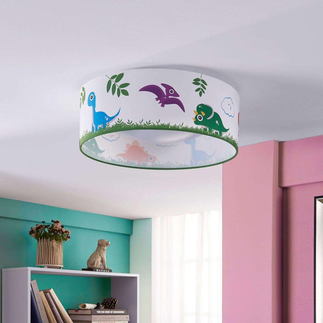 Large Size of Deckenlampen Kinderzimmer Stoff Deckenleuchte Dinoland Kind Deckenlampe Dinos Sofa Regal Weiß Wohnzimmer Modern Für Regale Kinderzimmer Deckenlampen Kinderzimmer