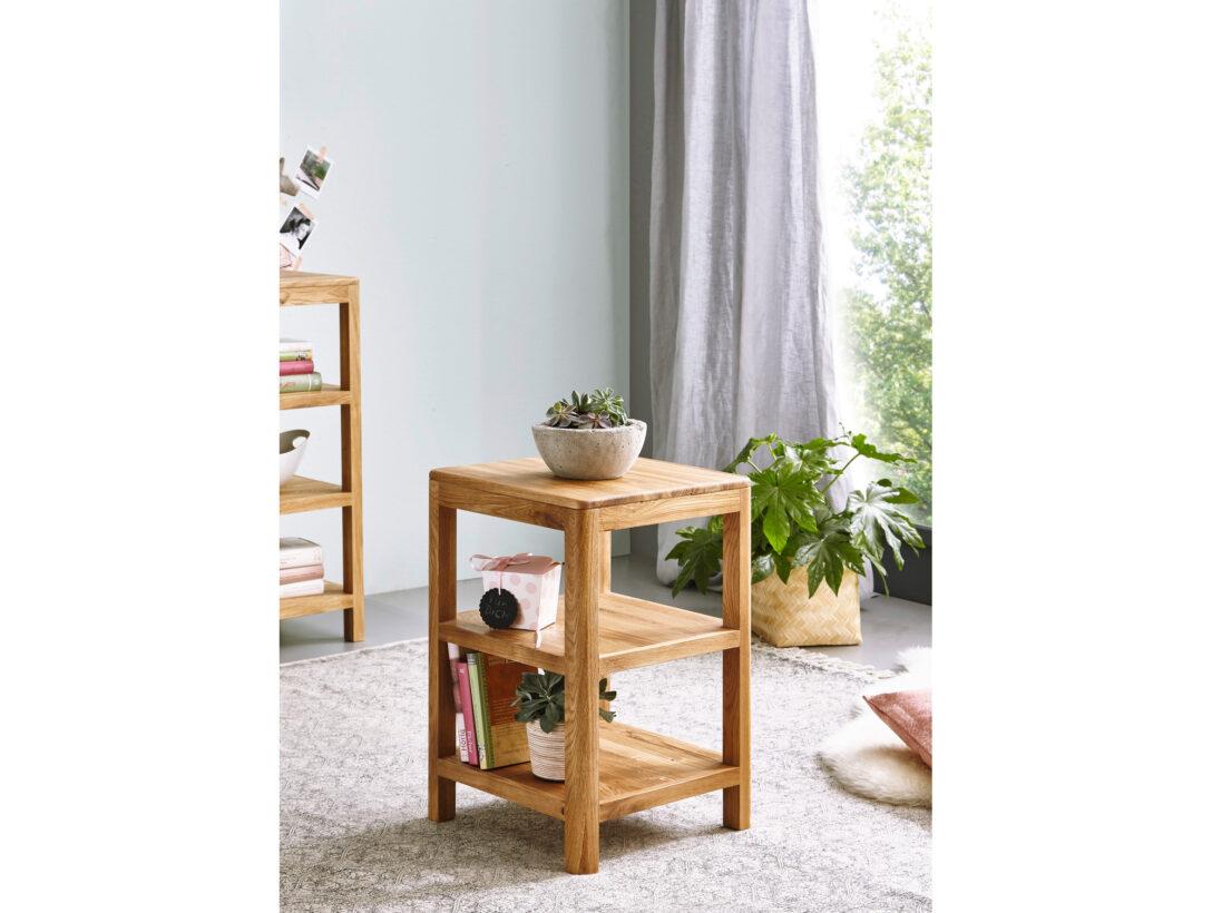 Verona Regal Regale Selber Bauen Tisch Kombination Ahorn Holz Massivholz Für Kleidung Babyzimmer Wildeiche Roller Badezimmer Nussbaum 40 Cm Breit Landhaus