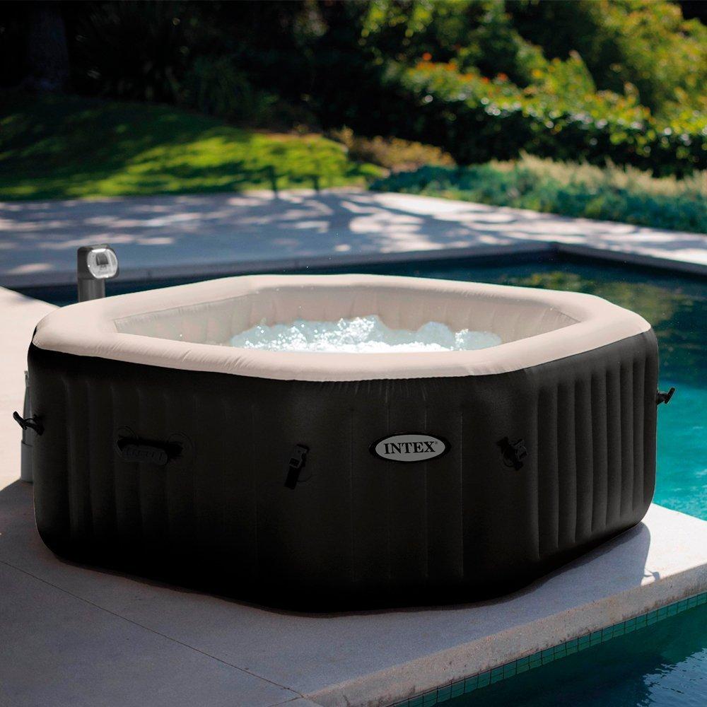 Full Size of Whirlpool Aufblasbar Aufblasbarer Test Vergleich 2020 Besten Produkte Garten Wohnzimmer Whirlpool Aufblasbar