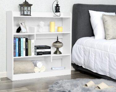 Raumteiler Kinderzimmer Kinderzimmer Raumteiler Kinderzimmer Amazonde Vasagle Bcherregal Sofa Regale Regal Weiß