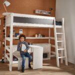 Kinderzimmer Massivholz Kinderzimmer Regal Massivholz Schlafzimmer Esstisch Bett 180x200 Betten Sofa Kinderzimmer Massivholzküche Esstische Weiß Regale Komplett Ausziehbar