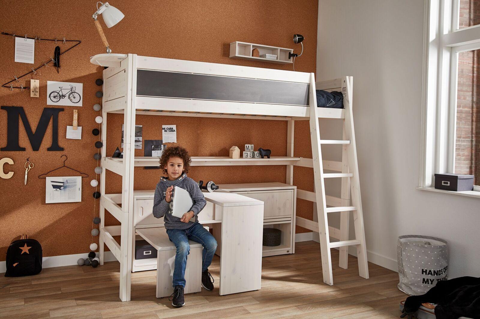 Full Size of Regal Massivholz Schlafzimmer Esstisch Bett 180x200 Betten Sofa Kinderzimmer Massivholzküche Esstische Weiß Regale Komplett Ausziehbar Kinderzimmer Kinderzimmer Massivholz