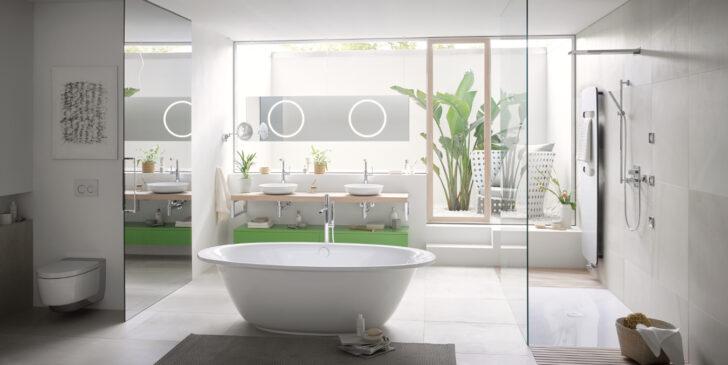 Medium Size of Bodengleiche Dusche 80x80 Begehbare Duschen Raindance Badewanne Mit Tür Und Nachträglich Einbauen Glasabtrennung Rainshower Moderne Barrierefreie Ebenerdige Dusche Bodengleiche Dusche