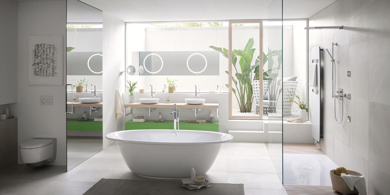 Full Size of Bodengleiche Dusche 80x80 Begehbare Duschen Raindance Badewanne Mit Tür Und Nachträglich Einbauen Glasabtrennung Rainshower Moderne Barrierefreie Ebenerdige Dusche Bodengleiche Dusche