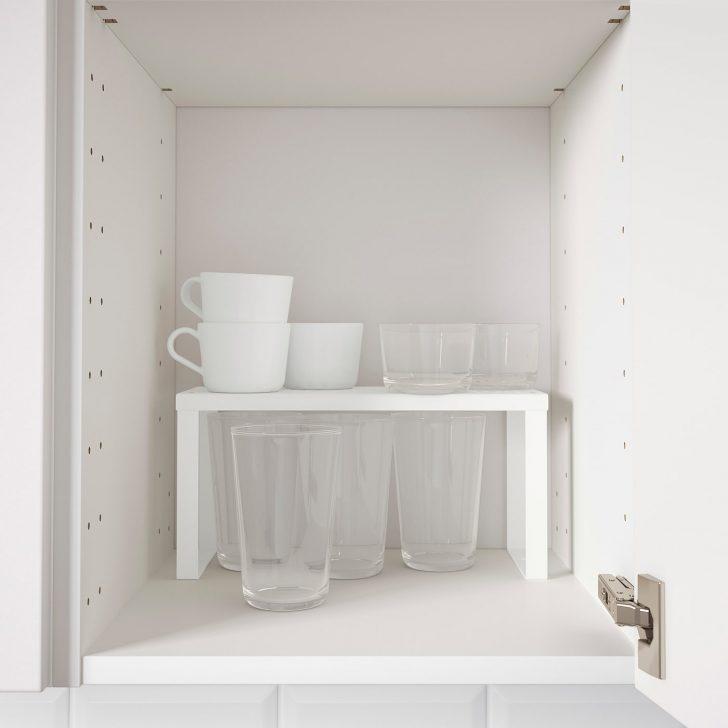 Medium Size of Variera Regaleinsatz Ikea Sofa Mit Schlaffunktion Miniküche Küche Kosten Betten 160x200 Kaufen Modulküche Bei Wohnzimmer Küchenregal Ikea