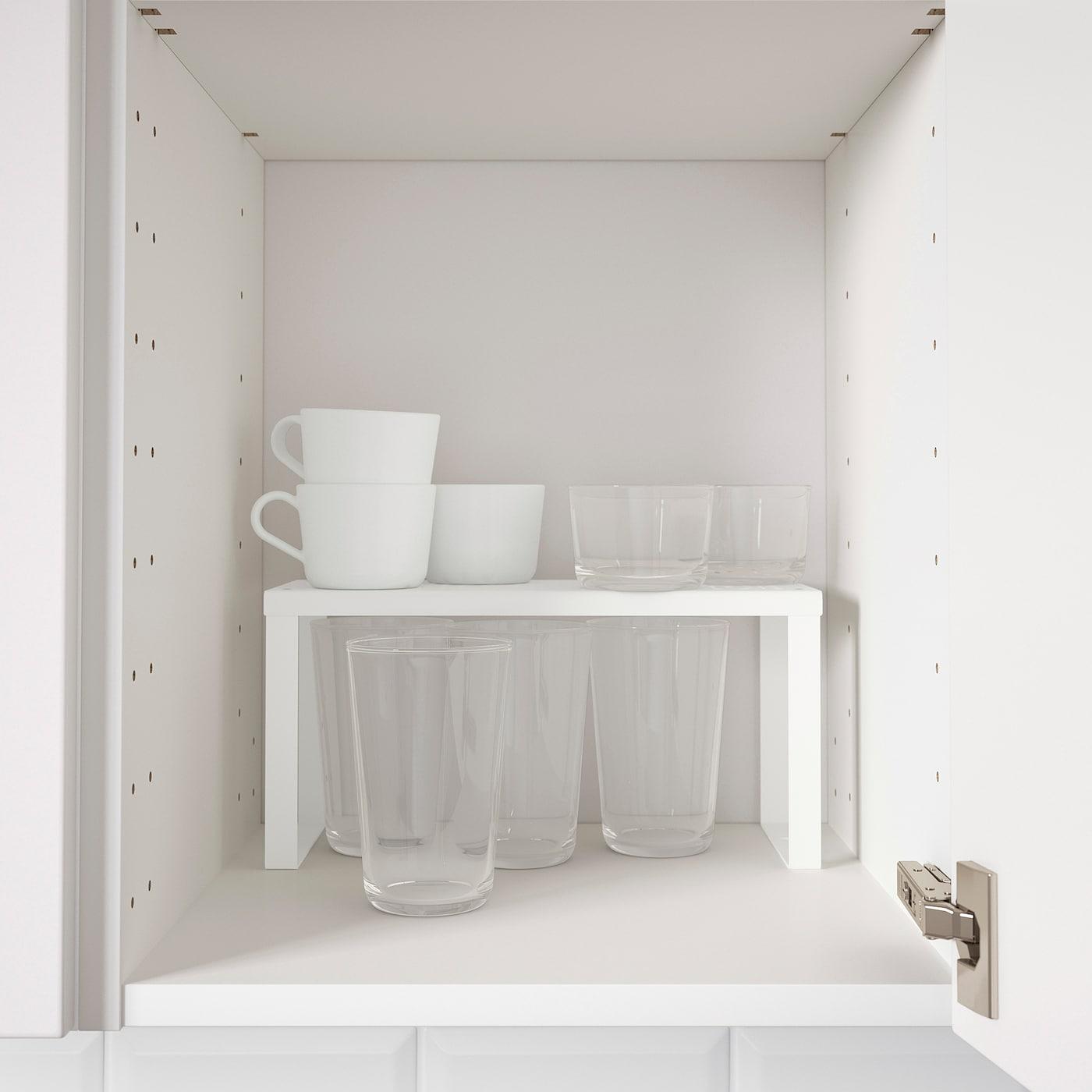 Full Size of Variera Regaleinsatz Ikea Sofa Mit Schlaffunktion Miniküche Küche Kosten Betten 160x200 Kaufen Modulküche Bei Wohnzimmer Küchenregal Ikea