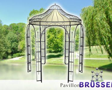 Gartenpavillon Metall Wohnzimmer Gartenpavillon Metall 3x3 Wasserdicht Pavillon Klein Aus Mit Festem Dach Schweiz Bett Regal Weiß Regale