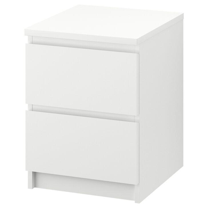 Medium Size of Nachttisch Kinderzimmer Malm Kommode Mit 2 Schubladen Wei Ikea Deutschland Regal Weiß Regale Sofa Kinderzimmer Nachttisch Kinderzimmer