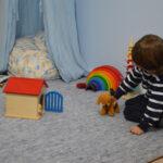 Teppiche Kinderzimmer Kinderzimmer Teppiche Kinderzimmer Traumhafte Fr Gemtliche Sofa Wohnzimmer Regal Regale Weiß