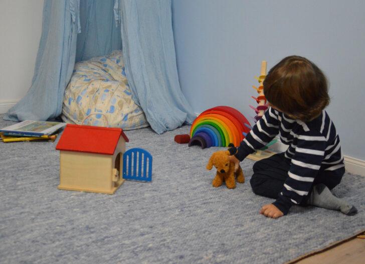 Medium Size of Teppiche Kinderzimmer Traumhafte Fr Gemtliche Sofa Wohnzimmer Regal Regale Weiß Kinderzimmer Teppiche Kinderzimmer