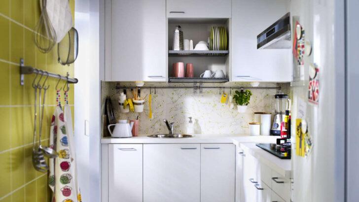 Medium Size of Ikea Schafft Kchen Legende Faktum Ab Und Ersetzt Sie Durch Küche Finanzieren Hochglanz Wasserhahn Regal Weiß Matt Modern Weiss Aluminium Verbundplatte Wohnzimmer Ikea Küche