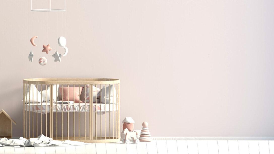 Large Size of Das Erste Einrichten Leicht Gemacht Mycs Magazyne Regal Regale Weiß Sofa Kinderzimmer Kinderzimmer Einrichtung