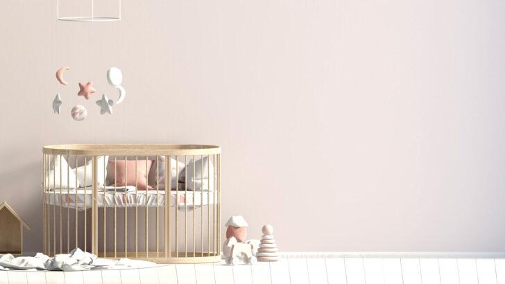 Medium Size of Das Erste Einrichten Leicht Gemacht Mycs Magazyne Regal Regale Weiß Sofa Kinderzimmer Kinderzimmer Einrichtung