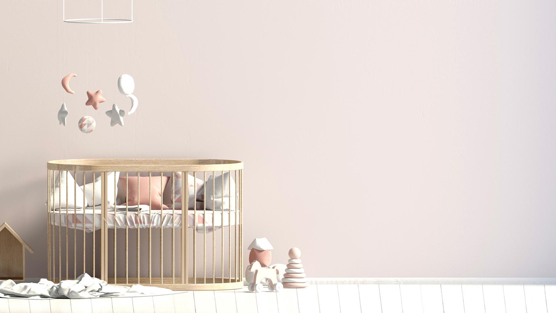 Full Size of Das Erste Einrichten Leicht Gemacht Mycs Magazyne Regal Regale Weiß Sofa Kinderzimmer Kinderzimmer Einrichtung