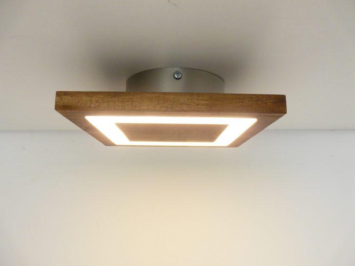 Medium Size of Led Deckenlampe Dimmbar Holz Lampe Selbst Bauen Aus Selber Machen Holzbalken Deckenleuchte Rustikal Rund Deckenleuchten Peka Ideen Massivholz Betten Fliesen In Wohnzimmer Deckenlampe Holz