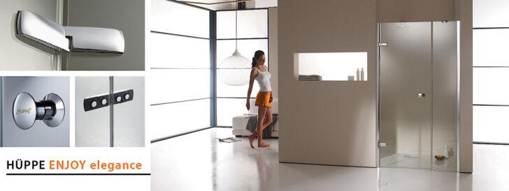 Medium Size of Hüppe Duschen Kaufen Begehbare Breuer Dusche Sprinz Moderne Bodengleiche Schulte Hsk Werksverkauf Dusche Hüppe Duschen