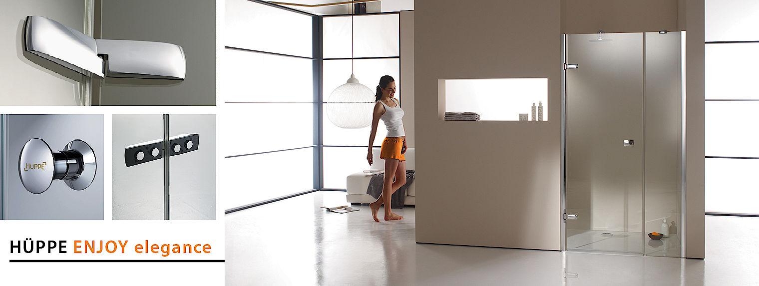 Full Size of Hüppe Duschen Kaufen Begehbare Breuer Dusche Sprinz Moderne Bodengleiche Schulte Hsk Werksverkauf Dusche Hüppe Duschen