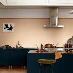 Moderne Wandfarben Cappuccino Farbe Kombinieren Welche Passen Zusammen Modernes Sofa Bett Duschen 180x200 Deckenleuchte Wohnzimmer Esstische Landhausküche Wohnzimmer Moderne Wandfarben