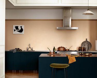Moderne Wandfarben Wohnzimmer Moderne Wandfarben Cappuccino Farbe Kombinieren Welche Passen Zusammen Modernes Sofa Bett Duschen 180x200 Deckenleuchte Wohnzimmer Esstische Landhausküche