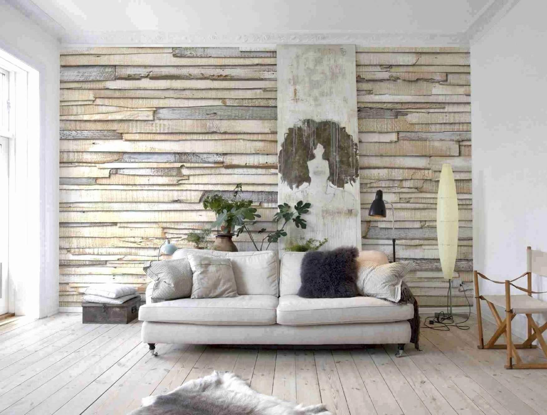 Full Size of Tapeten Trends 2020 Wohnzimmer Einzigartig Luxus Relaxliege Teppiche Kamin Für Die Küche Hängeschrank Decken Deckenlampen Modern Indirekte Beleuchtung Wohnzimmer Tapeten Trends 2020 Wohnzimmer