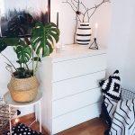 Ikea Hacks 10 Besten Diy Ideen Glamour Küche Kosten Sofa Mit Schlaffunktion Betten Bei Modulküche Miniküche 160x200 Kaufen Wohnzimmer Ikea Hacks