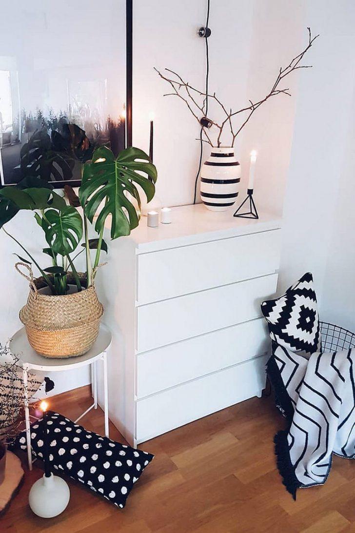 Medium Size of Ikea Hacks 10 Besten Diy Ideen Glamour Küche Kosten Sofa Mit Schlaffunktion Betten Bei Modulküche Miniküche 160x200 Kaufen Wohnzimmer Ikea Hacks