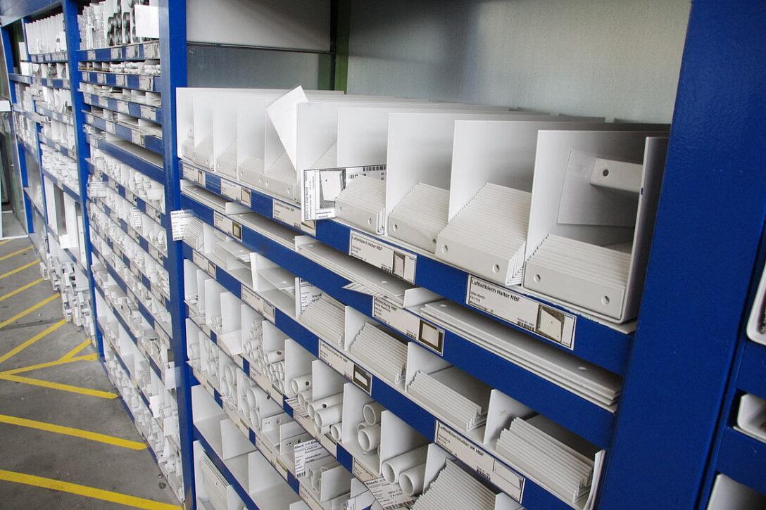 Large Size of Kanban Regal Kosten Fahrbar Gebraucht Kaufen Bito Englisch Regalsystem Kleinteile Regalsysteme Kleiderschrank Mit Blu Ray Weiße Regale Für Ordner Flexa Regal Kanban Regal
