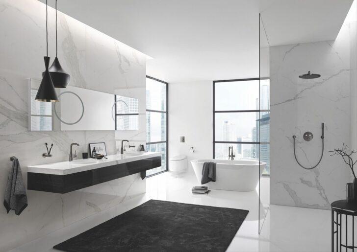 Medium Size of Grohe Euphoria Smartcontrol Duschsystem Ihr Sanitr Und Walkin Dusche Komplett Set Thermostat Walk In Begehbare Duschen Wand Antirutschmatte Einbauen Kaufen Dusche Grohe Thermostat Dusche
