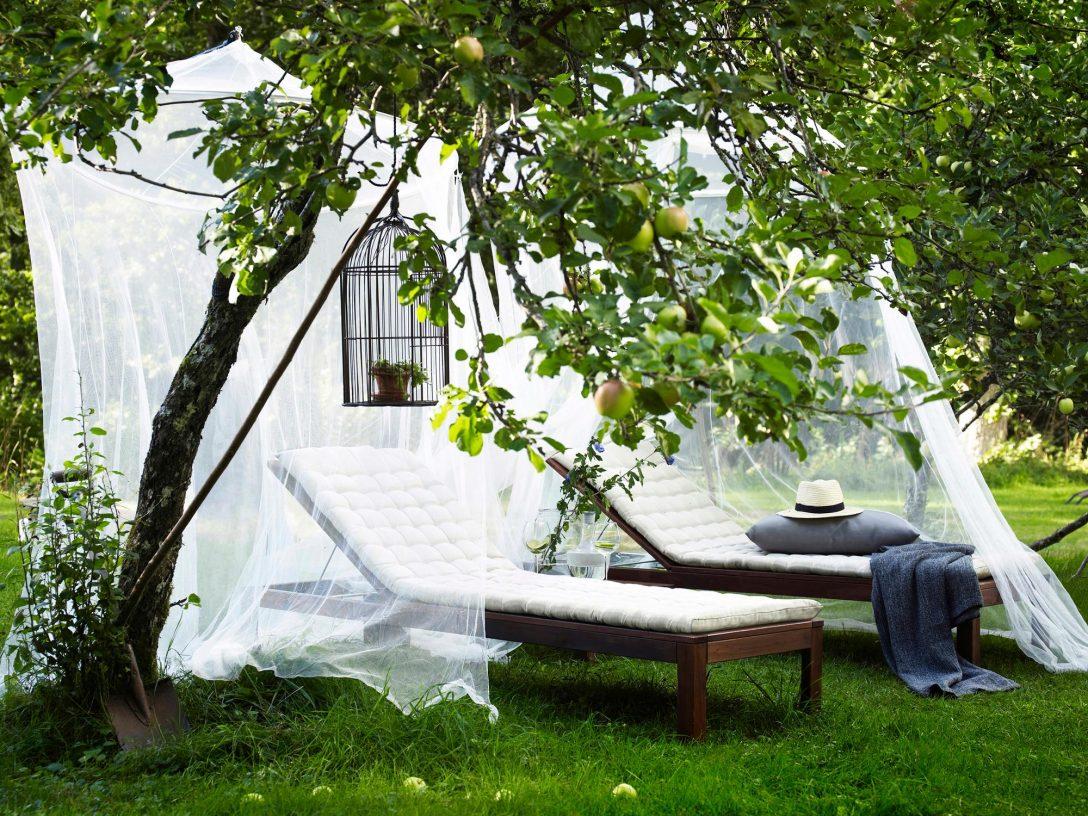 Large Size of Sonnenliege Ikea Ruheoase Mit Baldachinen Baldachin Sonnenlie Küche Kaufen Kosten Betten 160x200 Sofa Schlaffunktion Miniküche Modulküche Bei Wohnzimmer Sonnenliege Ikea