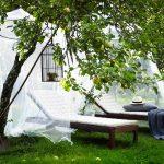 Sonnenliege Ikea Ruheoase Mit Baldachinen Baldachin Sonnenlie Küche Kaufen Kosten Betten 160x200 Sofa Schlaffunktion Miniküche Modulküche Bei Wohnzimmer Sonnenliege Ikea