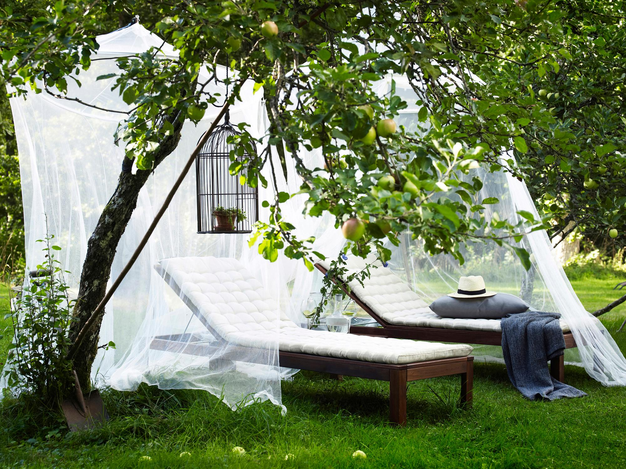 Full Size of Sonnenliege Ikea Ruheoase Mit Baldachinen Baldachin Sonnenlie Küche Kaufen Kosten Betten 160x200 Sofa Schlaffunktion Miniküche Modulküche Bei Wohnzimmer Sonnenliege Ikea