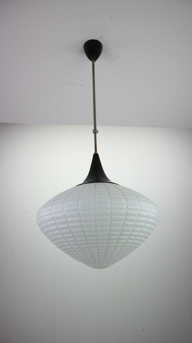 Full Size of Wohnzimmer Deckenlampe Led Dimmbar Deckenleuchte Mit Fernbedienung Modern Ikea Holz Deckenlampen Holzdecke Esstisch Küche Sideboard Relaxliege Sofa Kleines Wohnzimmer Wohnzimmer Deckenlampe