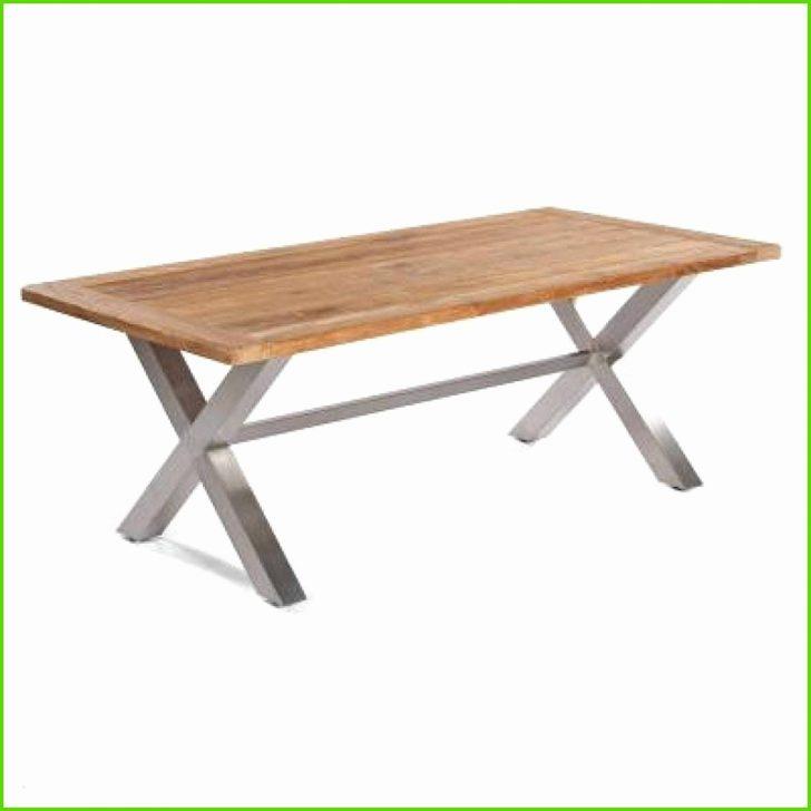 Medium Size of Ikea Gartentisch Ausziehbarer Tisch Betten Bei Modulküche 160x200 Miniküche Küche Kosten Kaufen Sofa Mit Schlaffunktion Wohnzimmer Ikea Gartentisch