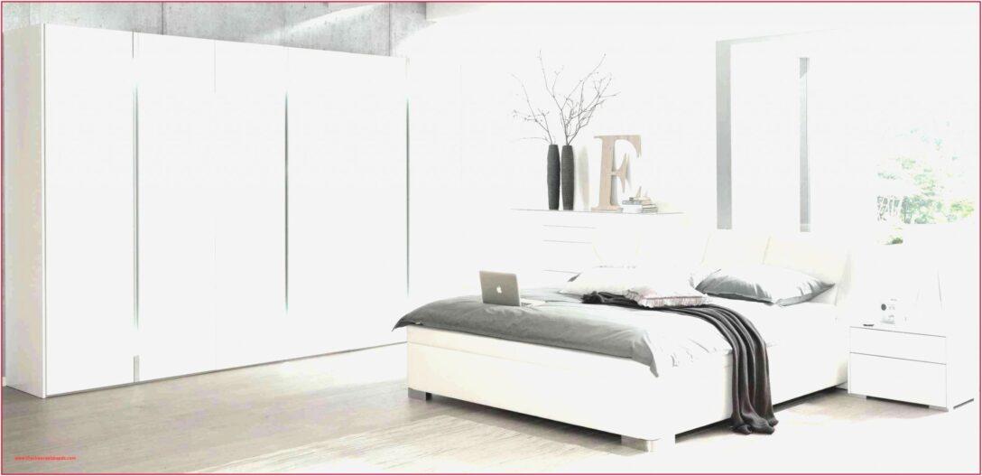 Large Size of Jugendzimmer Ikea Modulküche Sofa Mit Schlaffunktion Küche Kaufen Kosten Betten Bei Miniküche Bett 160x200 Wohnzimmer Jugendzimmer Ikea