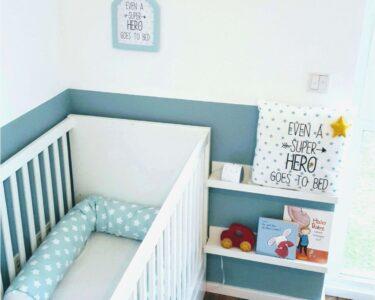 Jungen Kinderzimmer Kinderzimmer Jungen Kinderzimmer Deko Junge Ideen Pinterest Dekoration Streichen Komplett Wandgestaltung Auto Ikea Traumhaus Regal Regale Weiß Sofa