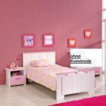 5c332a22abfec Bett Mädchen Betten Wohnzimmer Kinderbett Mädchen