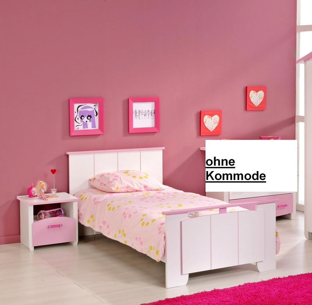 Full Size of 5c332a22abfec Bett Mädchen Betten Wohnzimmer Kinderbett Mädchen