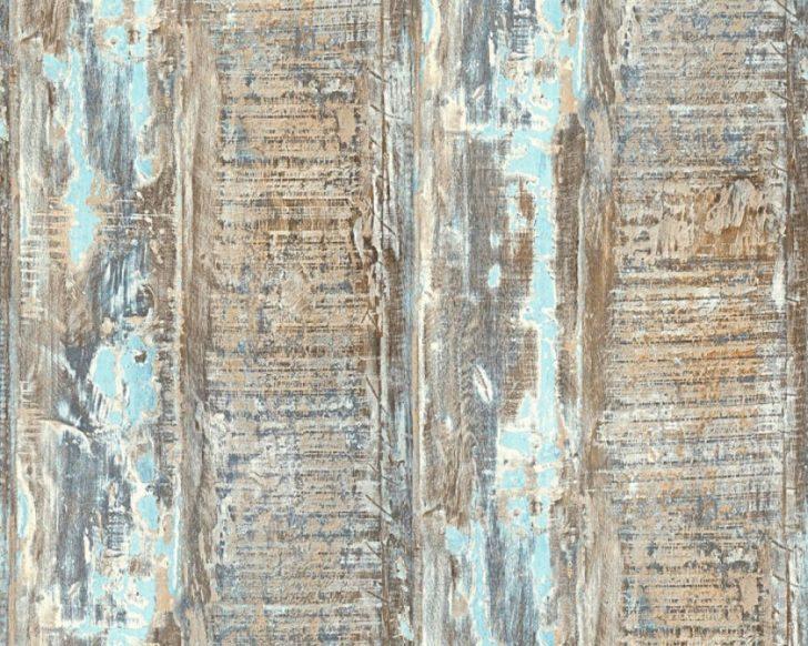 Medium Size of As Cration Vliestapete Holzoptik Deckenleuchte Küche Tapeten Schlafzimmer Landhausstil Kurzzeitmesser Einzelschränke Wandverkleidung Wasserhahn Wandanschluss Wohnzimmer Tapete Küche Landhaus