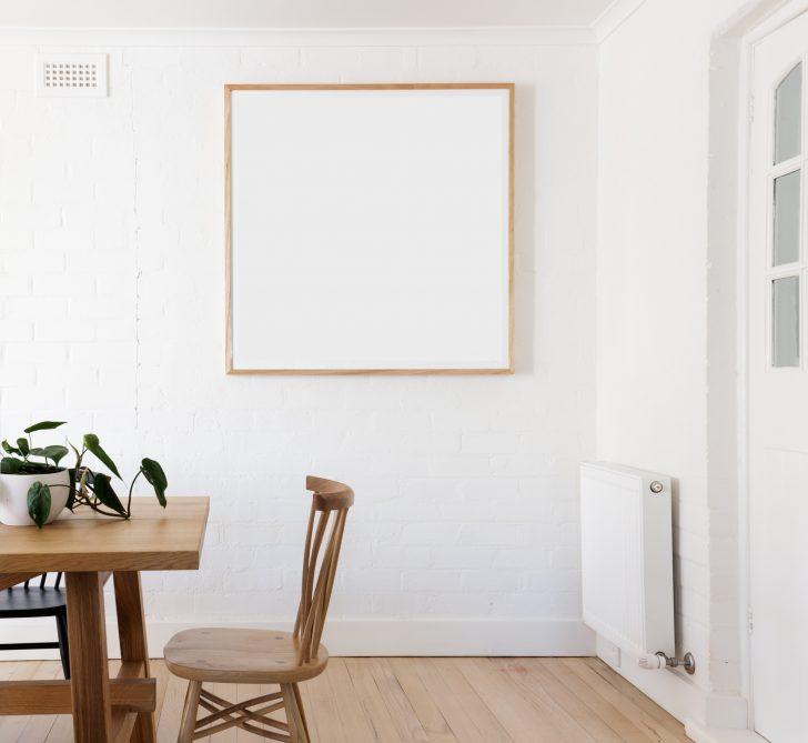 Medium Size of Elektrisch Als Voll Oder Wohnzimmer Wandheizkörper