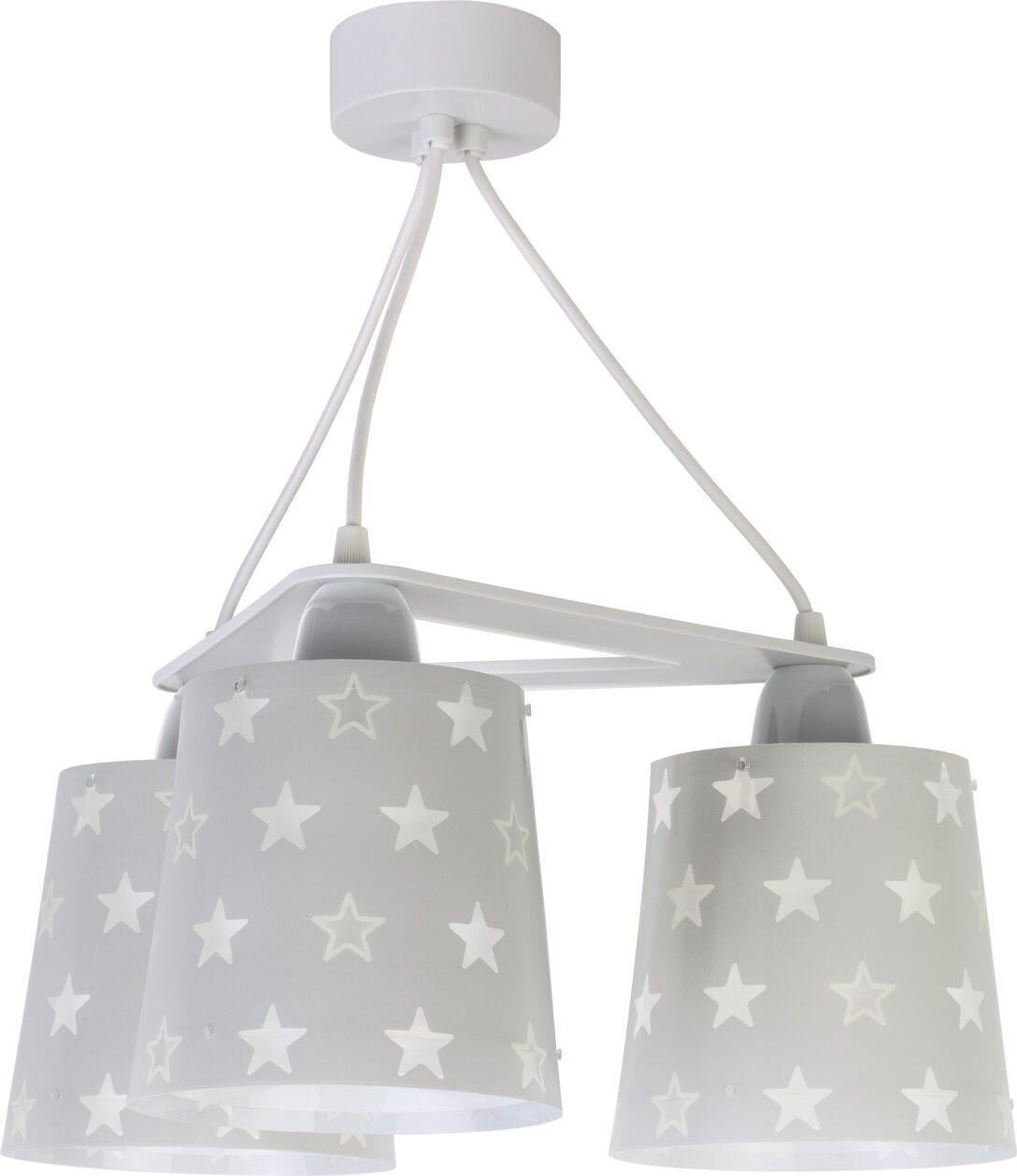Large Size of Dalber Hngelampen Sterne Leuchten Im Dunkeln 20 Wohnzimmer Hängelampen