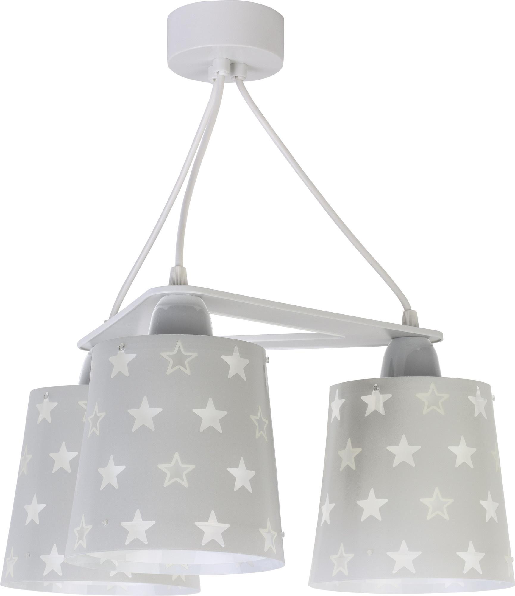 Full Size of Dalber Hngelampen Sterne Leuchten Im Dunkeln 20 Wohnzimmer Hängelampen